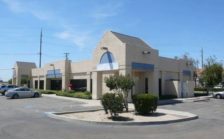 15810 Harlan Road, Unit B, Lathrop, CA, 95330