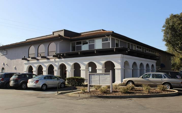 15899 Los Gatos - Almaden Road, Los Gatos, CA, 95032