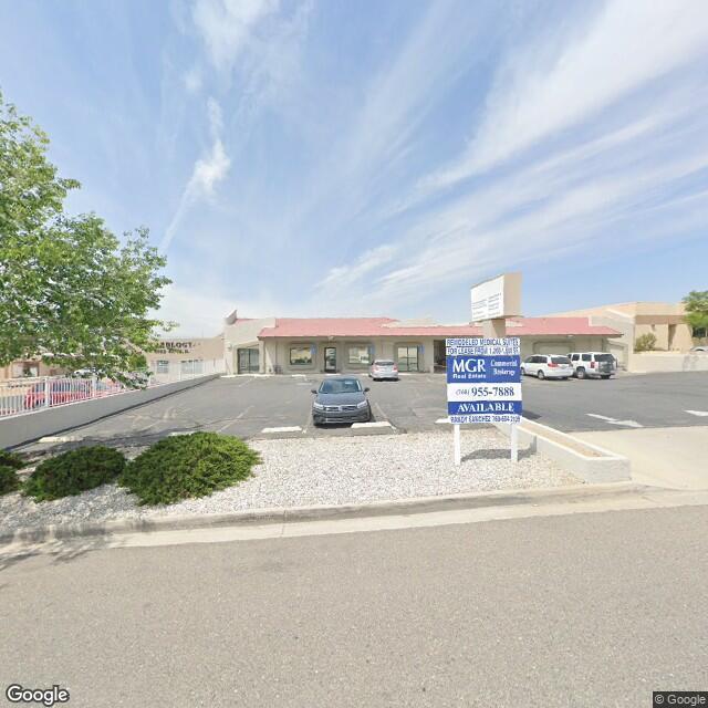 15982 Quantico Rd, Apple Valley, CA 92307