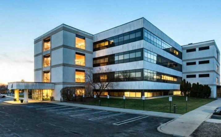 15 Corporate Pl S, Piscataway, NJ, 08854