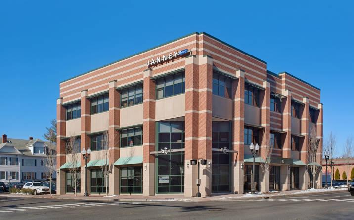 15 North Main StreetSuite 100, West Hartford, CT, 06107