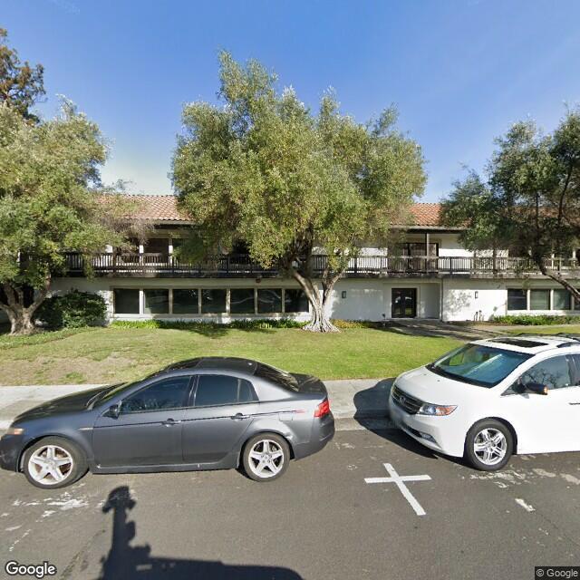 1601 Civic Center Dr, Santa Clara, CA 95050