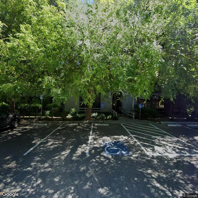 160 Saratoga Ave, Santa Clara, CA 95051