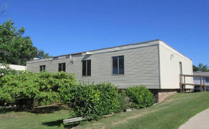 1611 W Centre Ave, Portage, MI, 49024