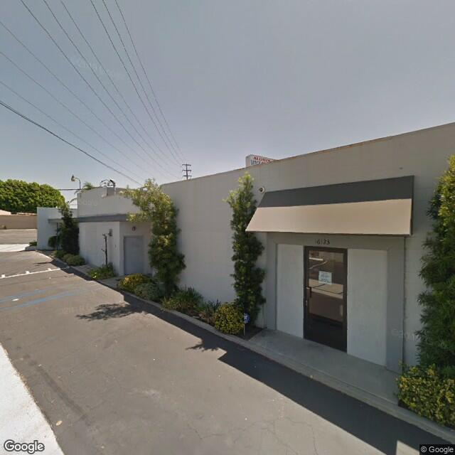 16123-16127 Leffingwell Rd, Whittier, CA 90603