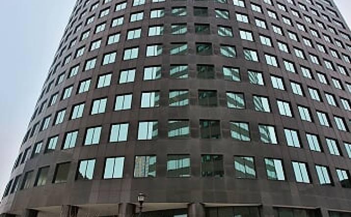 1615 Poydras Street Suite 900, New Orleans, LA, 70112
