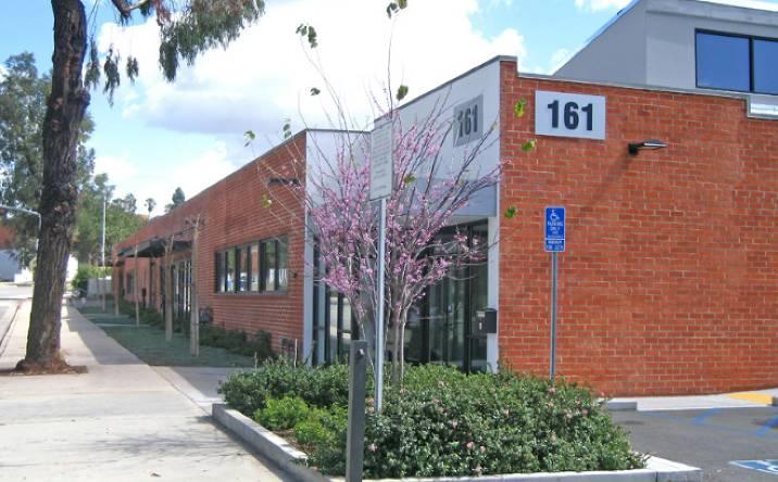 161 Pasadena Avenue, South Pasadena, CA, 91030