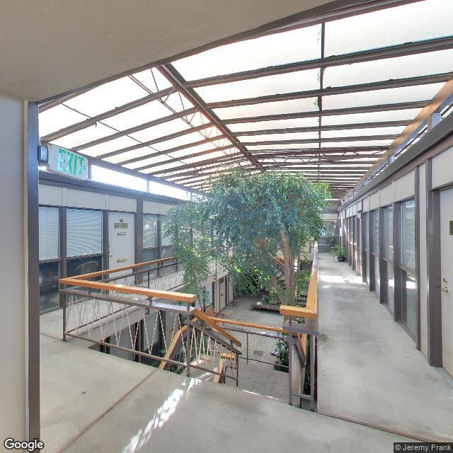 161 W 25th Ave, San Mateo, CA 94403