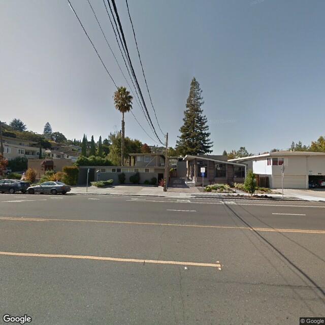 1622 San Carlos Ave, San Carlos, CA 94070 San Carlos,CA