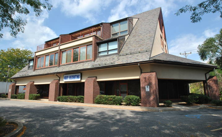 1631 South Atherton Street, State College, PA, 16801