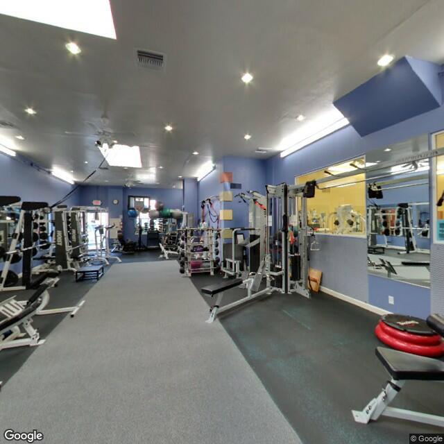 1633 Laurel St, San Carlos, CA 94070