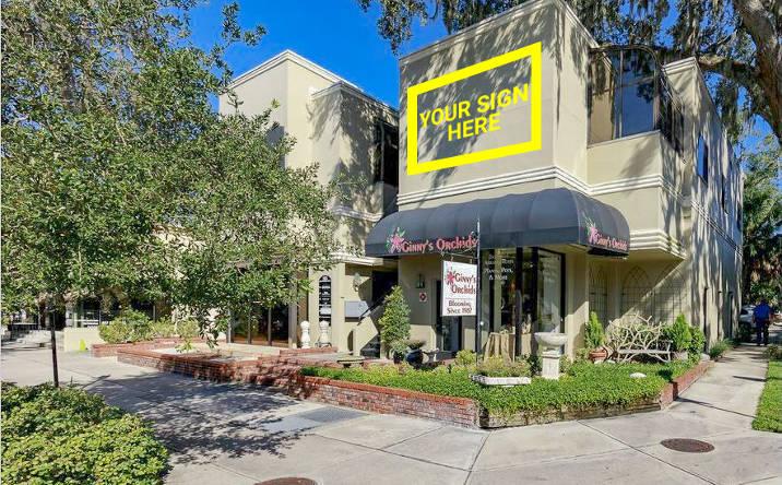 163 E Morse Boulevard Suite 105, Winter Park, FL, 32789