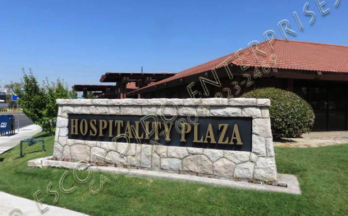 164 W. Hospitality Lane, San Bernardino, CA, 92408