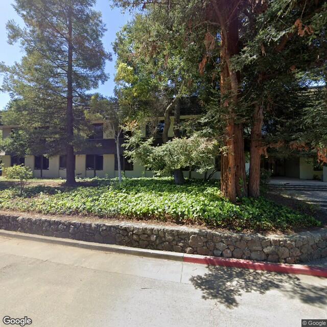 1650 Borel Pl, San Mateo, CA 94402 San Mateo,CA
