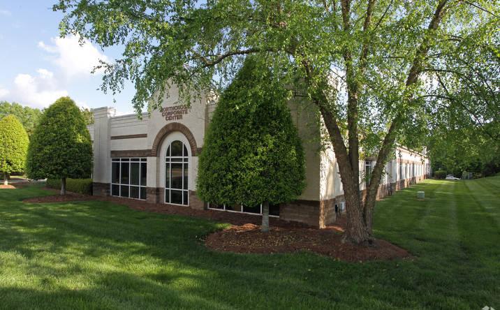 16511 Northcross Dr, Huntersville, NC 28078-5021, Huntersville, NC, 28078