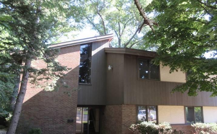 1651 W Centre Ave, Portage, MI, 49024