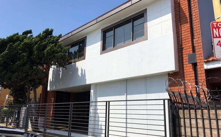 1655 Beverly Blvd, Los Angeles, CA, 90026
