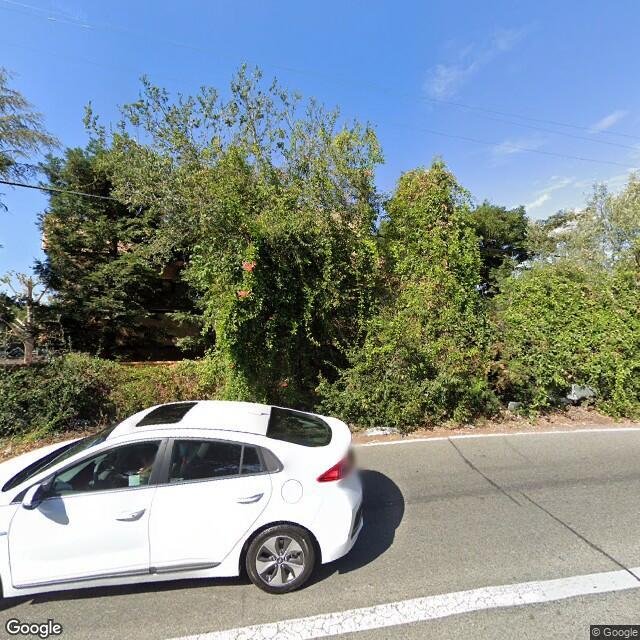16615 Lark Ave, Los Gatos, CA 95032 Los Gatos,CA