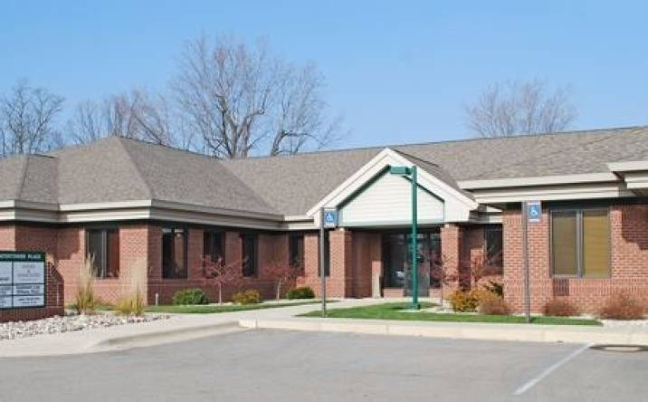 1675 Watertower Place (Suite 700), East Lansing, MI, 48823