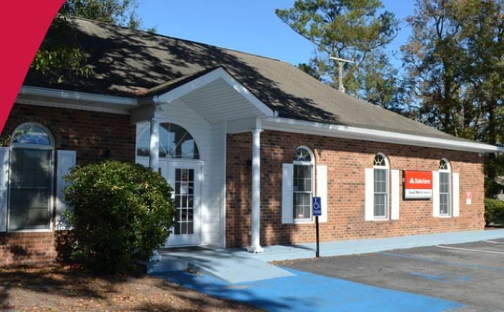 1700 Ashley River Road, Charleston, SC, 29407