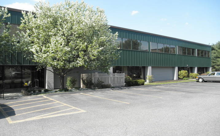 170 West Road, Unit 8, Portsmouth, NH, 03801