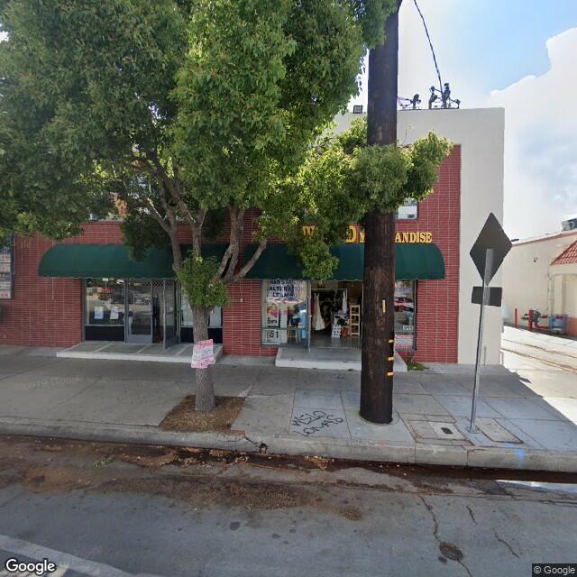 1710 S Del Mar Ave, San Gabriel, CA 91776