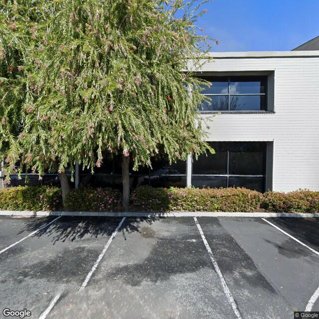 1710 Zanker Rd, San Jose, CA 95112