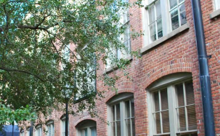 171 Church St, Charleston, SC, 29401