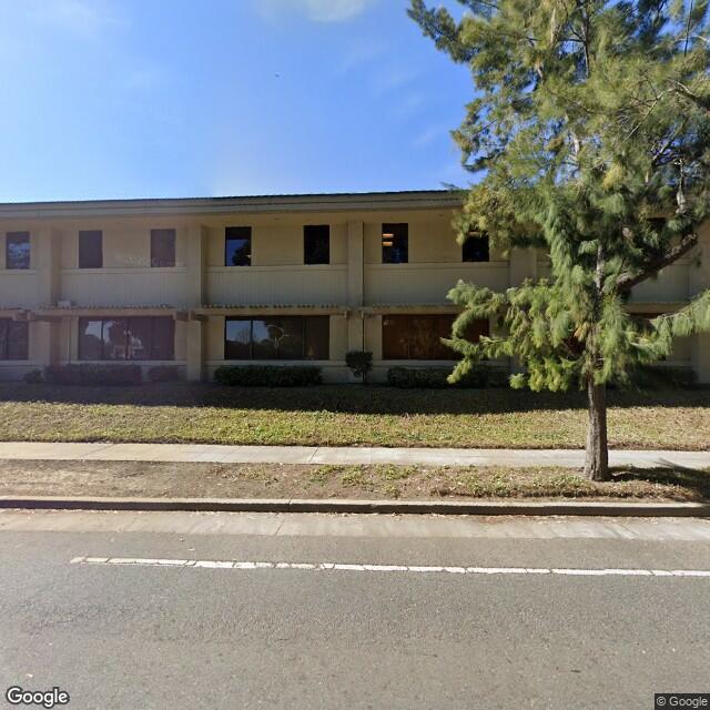 1731 Embarcadero Rd, Palo Alto, CA 94303