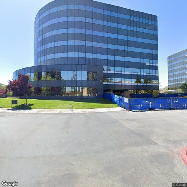1731 Technology Dr, San Jose, CA 95110