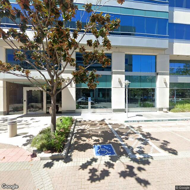 1732 N 1st St, San Jose, CA 95112