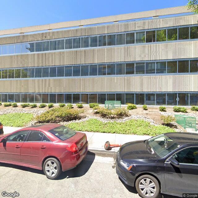 1735 N 1st St, San Jose, CA 95112