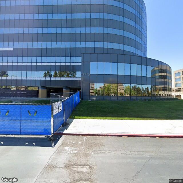 1735 Technology Dr, San Jose, CA 95110