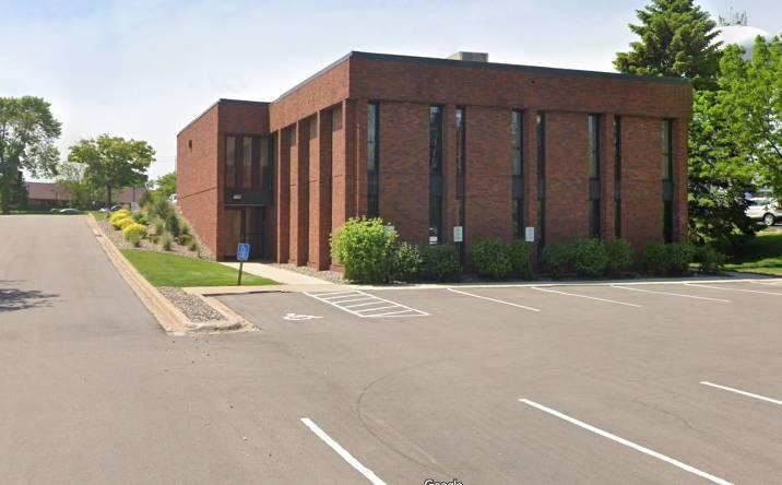 1789 Woodlane Drive, Woodbury, MN, 55125