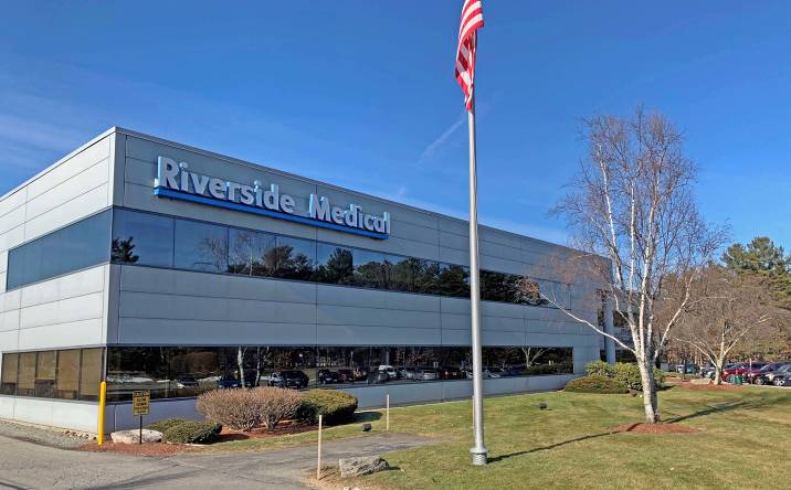 17 Riverside St, Nashua, NH, 03062