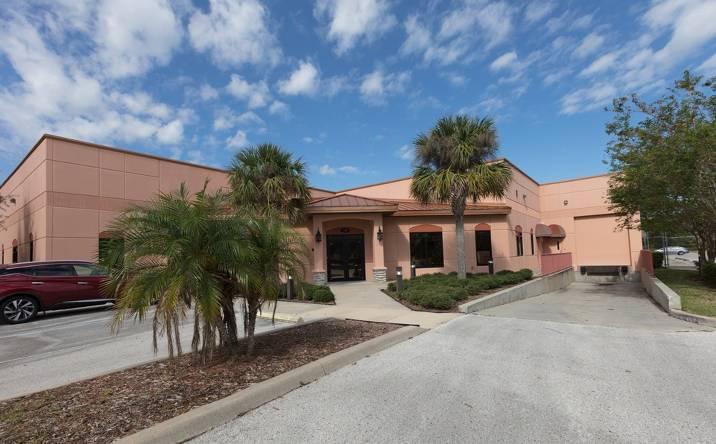1808 Concept Court, Daytona Beach, FL, 32114