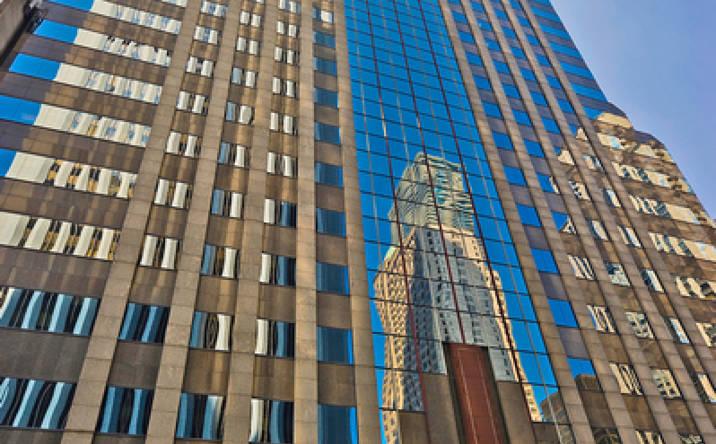180 N. Stetson Street Suite 3500, Chicago, IL, 60601