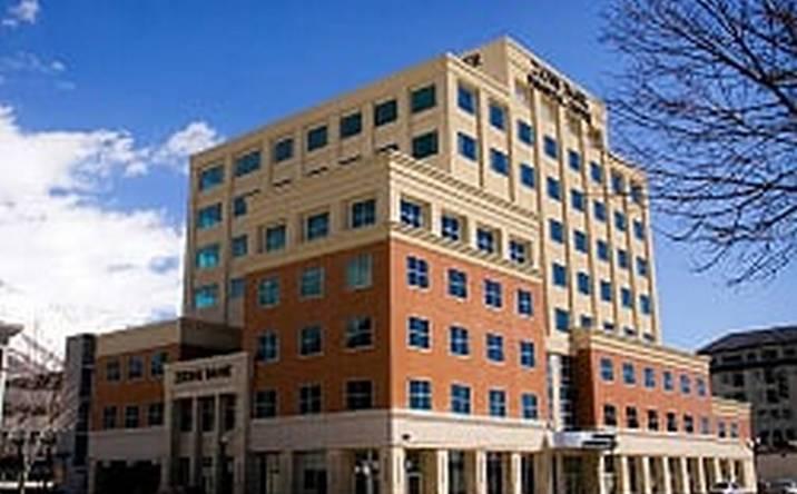 180 N. University Avenue Suite 270, Provo, UT, 84601
