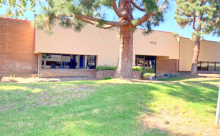 1815 Knoll Dr, Ventura, CA, 93003