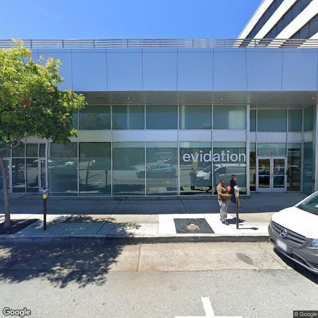 181 2nd Ave, San Mateo, CA 94401