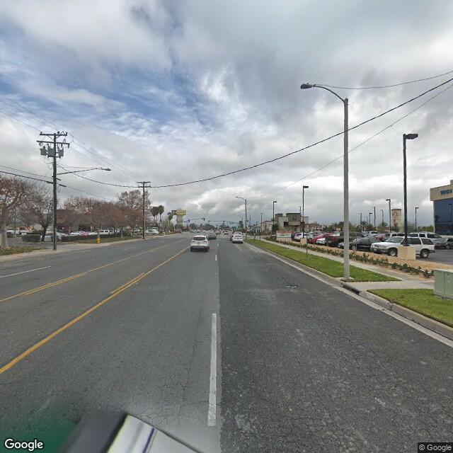 1850 N Riverside Ave, Rialto, CA 92376