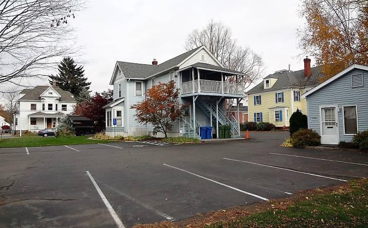 18 School Street, Newton, MA, 02458