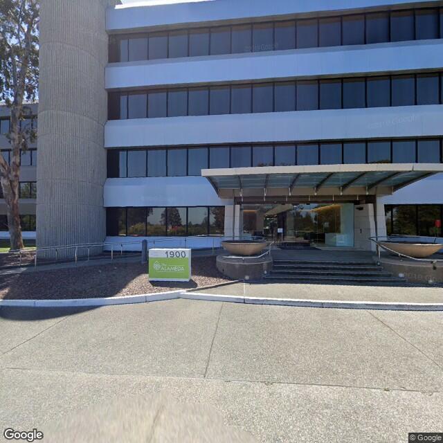 1900 Alameda De Las Pulgas, San Mateo, CA 94403