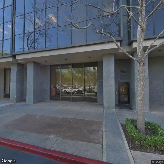 1901 S Bascom Ave, Campbell, CA 95008