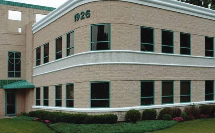 1926 Greentree Road, Cherry Hill, NJ, 08003