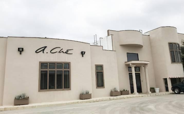 19401 Business Center Dr, Los Angeles, CA, 91324
