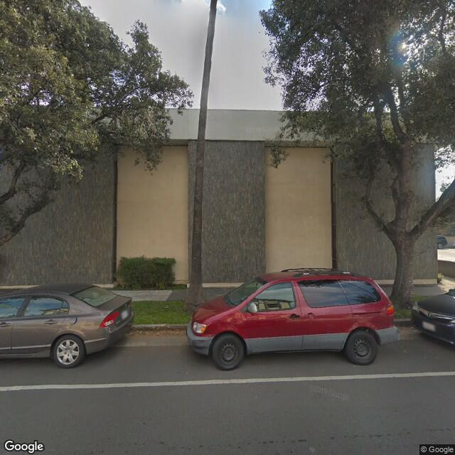 1941 Huntington Dr, South Pasadena, CA 91030