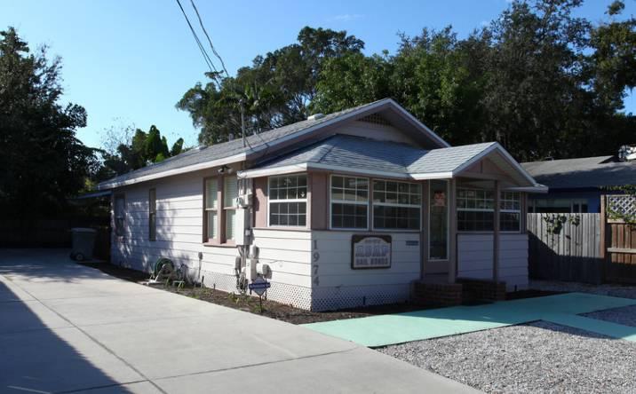 1974 Adams Lane, Sarasota, FL, 34236