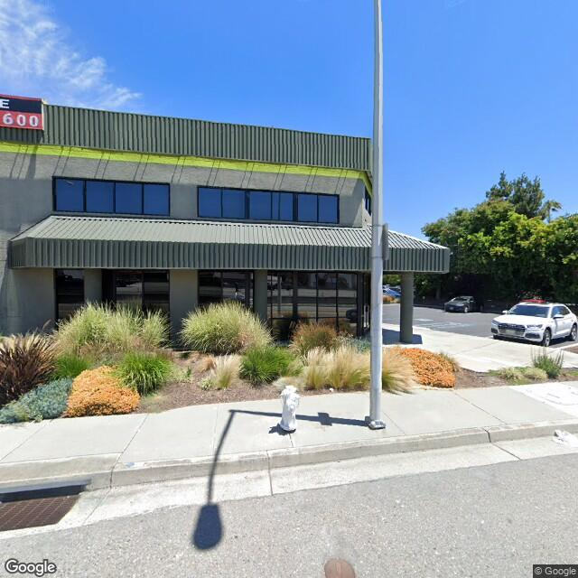 1995 Laurelwood Rd, Santa Clara, CA 95054