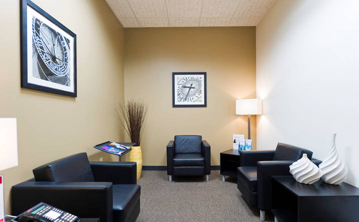 1 Meadowlands Plaza Suite 200, East Rutherford, NJ, 07073